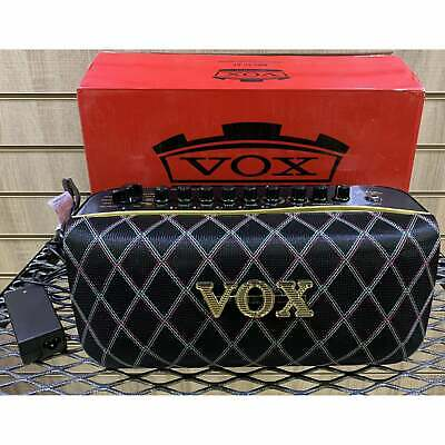 VOX Adio Air GT Guitar Modelling Amp | Ex-Display | Bolton Store • 240.45£