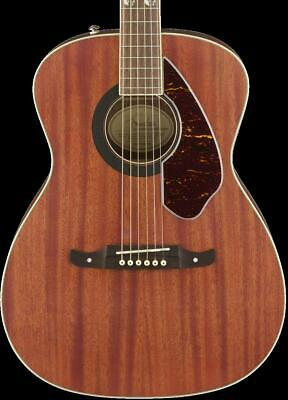 Fender Tim Armstrong Hellcat Acoustic Electric Guitar • 292.57£
