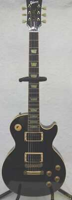 Gibson Maintained Les Paul Classic Lespaul Eb 073118 • 1,853.46£