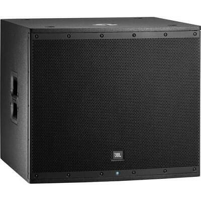Jbl Eon618s 18  Powered Subwoofer • 573.60£
