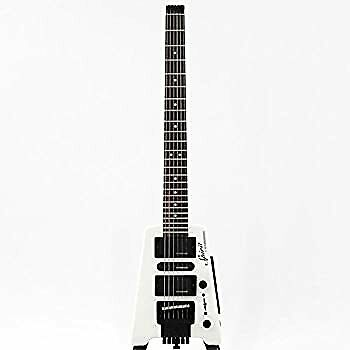 Spirit By STEINBERGER GT-PRO Deluxe WH Electric Guitar • 1,207.42£