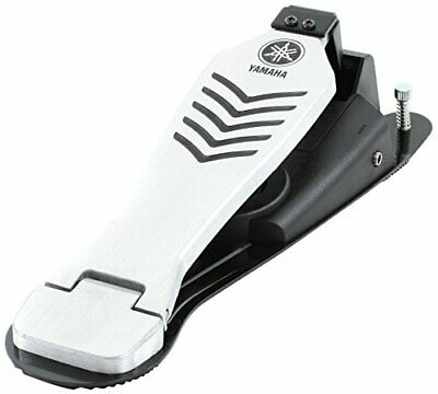 Yamaha HH65 Electronic Hi-Hat Controller Pedal (pad Not Included) • 82.66£