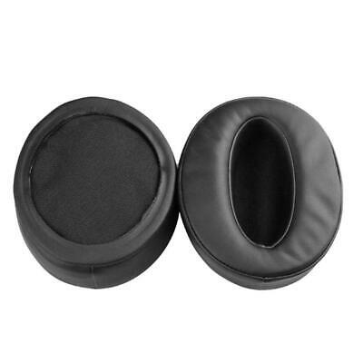 1Pair Earpads Ear Pad Cover Cushion For Sennheiser HD4.50BT HD4.50BTNC HD4.40BT • 4.62£