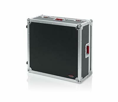 Gator Cases G-TOUR ATA Style Road Case - Custom Fit For The Behringer X32 Com... • 275.49£