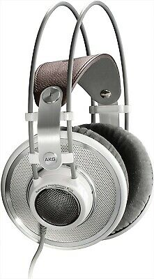 AKG K 701 Studio Reference Headphones 40 W From Japan Expedited NEW • 214.47£