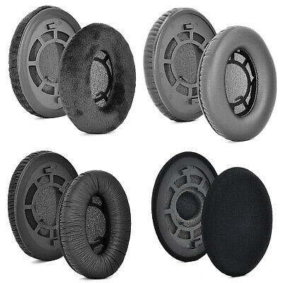 Ear Pads Cushion For Sennheiser RS120/HDR120/RS100/RS110/RS115/RS117/RS119 • 6.30£