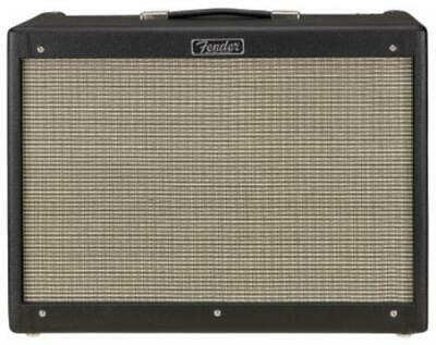 Fender Hot Rod Deluxe IV In Black • 574.31£