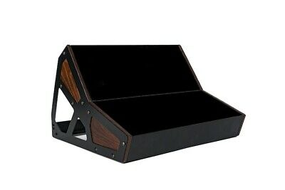 Moog Two-Tier Rack Stand, Mother 32/DFAM