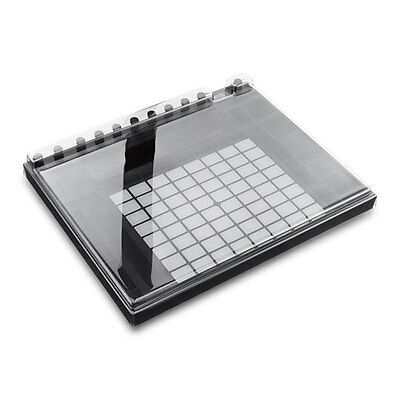 Ableton Push 2 Grid Controller - Hands-on Control Of Melody, Harmony, Beats In A • 586.62£