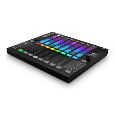 Native Instruments Maschine Jam Production And Performance System, 64 Pads, 8 Sm • 270.24£