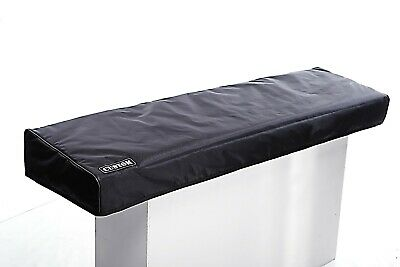 Custom Padded Cover For Vox Continental 73 (reissue) Keyboard • 33.62£