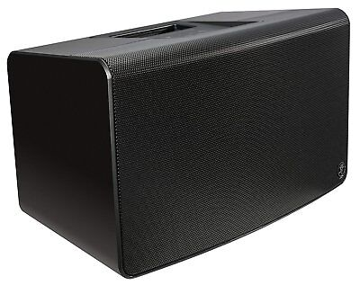 Mackie FreePlay LIVE 150W 2ch Personal PA System With Bluetooth, 1/8 Aux &... • 355.41£