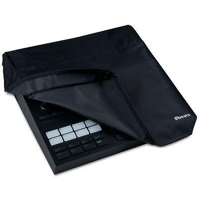 Sound Addicted - Dust Cover For Native Instruments Maschine MK3 | JAM • 11.42£