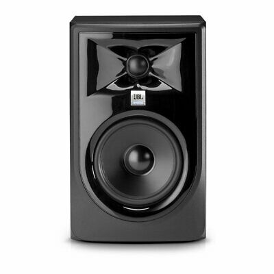 JBL LSR305P MKII Single 5  Powered Active Studio DJ HiFi Monitor Speaker MK2 • 99£