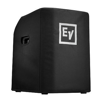 Genuine EV Electro-Voice ELX200-18SP Or ELX200-18S Bass Speaker Padded Cover  • 70£