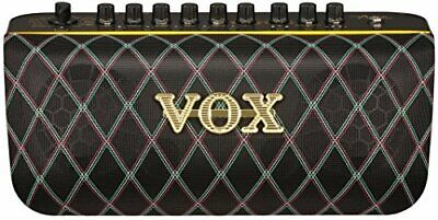 VOX 50W Guitar Modeling Amp And Audio Speakers Adio Air GT W / Tracking • 309.45£