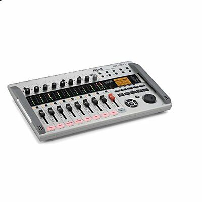 Zoom R24 Digital Multitrack Recorder (International Version - No Warranty) • 398.71£
