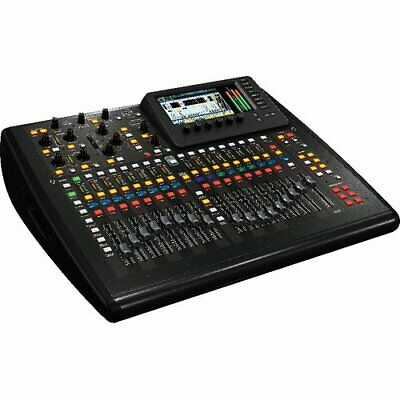 Behringer X32 Compact *MAKE OFFER* New W/ Warranty • 1,368.29£