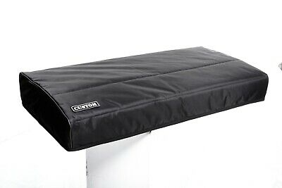 Custom Padded Cover For Hammond XK-5 / XLK-5 Organ • 42.65£