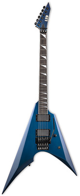 ESP LTD Arrow -1000 Electric Guitar, Violet Andromeda • 839.64£