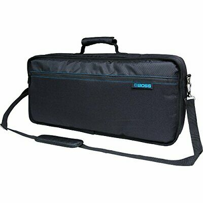 Boss CB-GT 100 Multi Effects Bag For GT-100 Boss Carrying Bag NEW From Japan • 117.85£