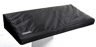 Custom Padded Cover For KORG Prologue-8 49-key Analog Synth • 31.56£