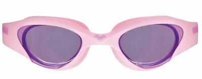 Arena The One Junior Swimming Goggles - Violet/Pink/Violet • 17.62£