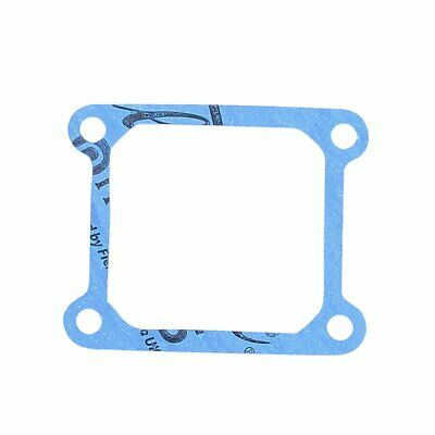 Yamaha TZR TDR 250 2MA 3XW 3Cl 3CK  1987 - 1990 Reed Valve Gasket • 3.95£