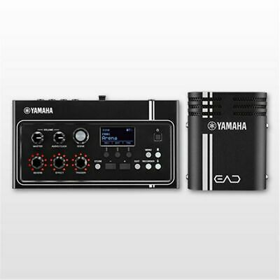 Yamaha EAD10 Drum Module With Mic And Trigger Pickup • 403.79£