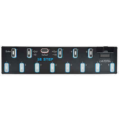 Keith McMillen Instruments 12 Step • 258.83£