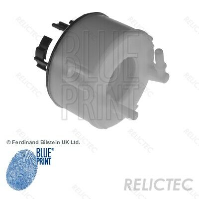 Fuel Filter For KIA Hyundai:SPORTAGE,ix35 31112-3Q500 31112-3Q500 • 23.83£