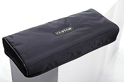 Custom Padded Cover For Pearl Mimic Pro Drum Module • 22.52£