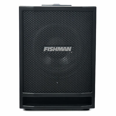 Fishman SA Sub Powered Subwoofer • 291.38£