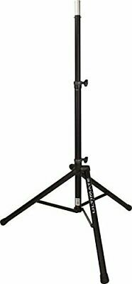 Ultimate Support TS-80B Original Series Aluminum Tripod Speaker Stand With... • 74.39£