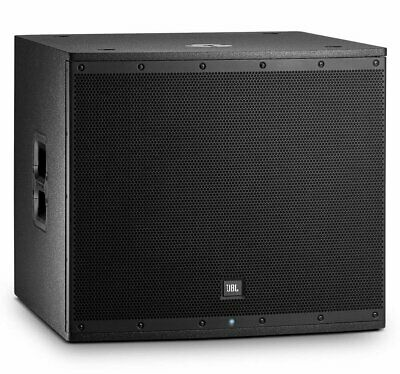 JBL EON618S Portable 18  Self-Powered Subwoofer • 640.87£