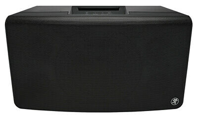 Mackie FreePlay Live Personal PA System With Bluetooth • 355.41£