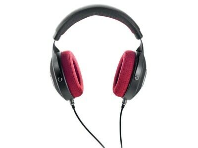 Focal Clear Pro • 1,117.71£