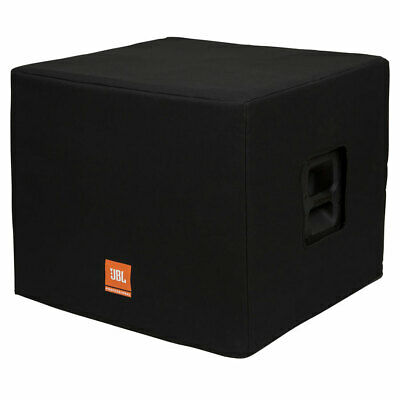 JBL Bags EON618S-CVR Deluxe Padded Cover For EON618S Subwoofer • 88.22£