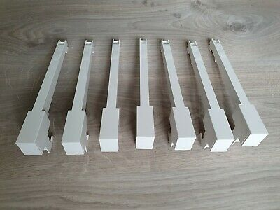 Korg RH3 Key. Fits Kronos 73 Or 88,  SP250, SV-1. Springs Included. • 4£