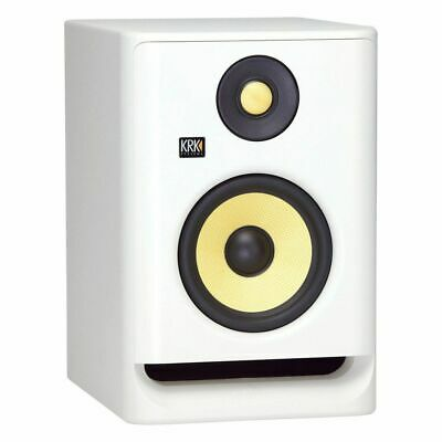 KRK Rokit RP5 G4 White Noise (Single) • 155£