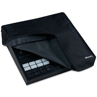 Dust Cover For Native Instruments Maschine MK3 | JAM, Protects Your NI MK3 • 16.65£