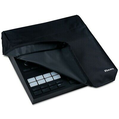 Dust Cover For Native Instruments Maschine MK3   JAM, Protects Your NI MK3 • 15.85£