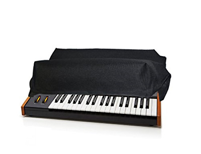 Dust Cover And Protector For MOOG SUB 37 / SUBSEQUENT 37 / LITTLE PHATTY/Stage • 28.36£