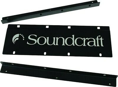 Hardware, Rackmount Kit, EFX8 • 63.80£