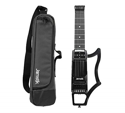 Jamstik Guitar Trainer Bundle Edition • 243.96£