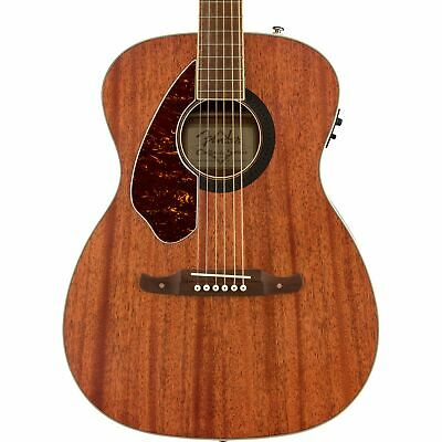 Fender Tim Armstrong Signature Hellcat Left-Handed Natural • 314.52£