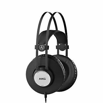 AKG K72 High-Performance Closed-Back Monitoring Headphones  • 43.99£