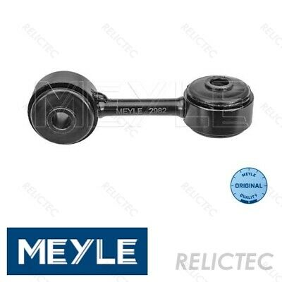 Front Anti-Roll Bar Link Stabiliser For Hyundai:ATOS 54820-02000 • 13.53£