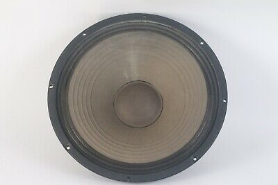 Mackie LC15-2501-2 Replacement Speaker Driver For Mackie Thump TH-15A / 0013251 • 72.43£