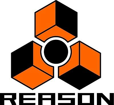 REASON STUDIOS REASON 11 SUITE FULL PROFESSIONAL VERSION EDelivery • 423.49£